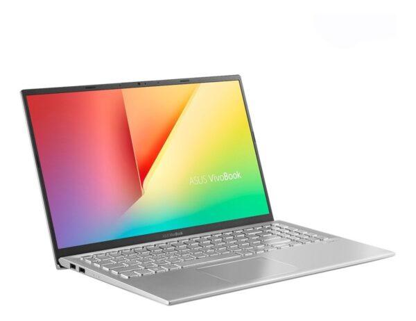 notebook 156 core i5 8265u asus x512 8gb 1tb freedos D NQ NP 652708 MLA32226896700 092019 F 600x462 - NOTEBOOK ASUS 15.6 I5-8265U 8GB 1TB ENDLESS 3