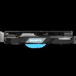 2019080509540411791bf02195e9cf16fbb2bd4504bba31f big 150x150 - PLACA DE VIDEO 8GB RX 5700 XT GIGABYTE GAMING OC 8G