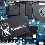 Comeros KINGSTON SKC6001024G 7 150x150 - DISCO SSD 1TB KINGSTON KC600 SATAIII 2.5