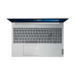 37206 03 150x150 - NOTEBOOK LENOVO 15.6 THINKBOOK I5-10210U 8G SSD256 FREE2