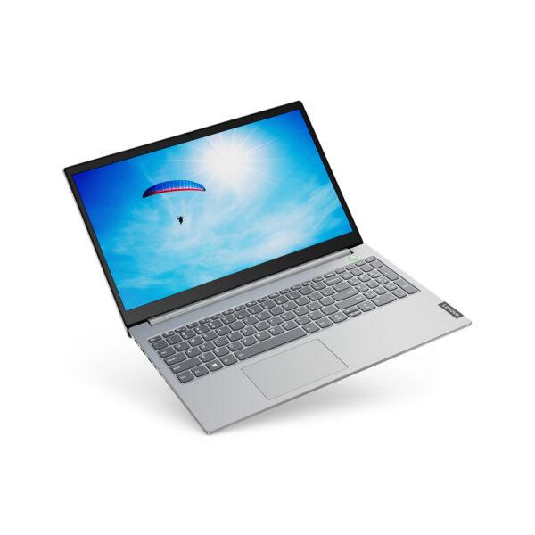 37206 04 600x600 - NOTEBOOK LENOVO 15.6 THINKBOOK I5-10210U 8G SSD256 FREE2
