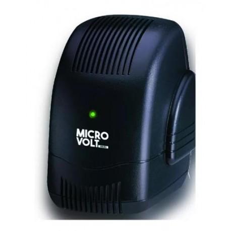 estabilizador trv micro volt l 4x220v 6001200va - ESTABILIZADOR TRV MICROVOLT H 2000