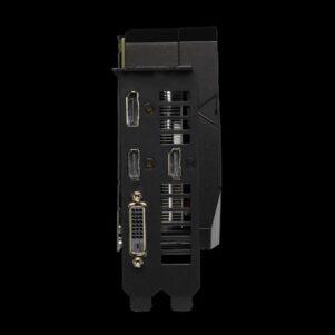 37939 g 000 1 90 end 500 301x301 - PLACA DE VIDEO 6GB RTX 2060 ASUS DUAL EVO O6G
