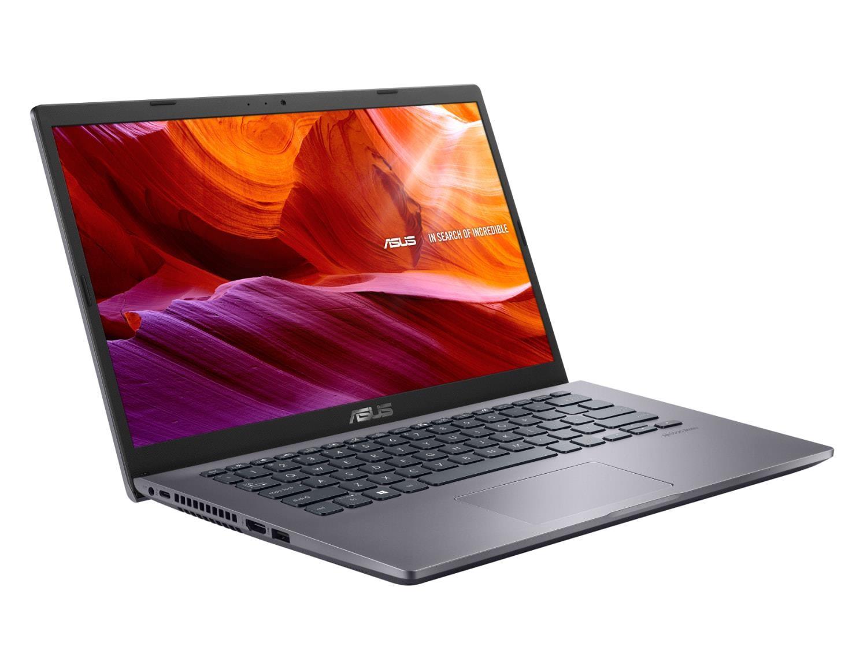 37669 2 - NOTEBOOK ASUS 15.6 i3-1005G1 4GB 1TB (X509JA)