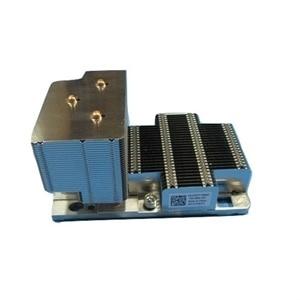 37750 DELL 412 AAIT 1 - DELL COOLER HEAT SINK PARA EL SEGUNDO CPU RR740
