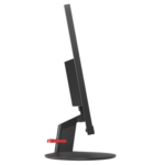 38172 5 150x150 - MONITOR 24 LENOVO S24E-10 VGA/HDMI (I)