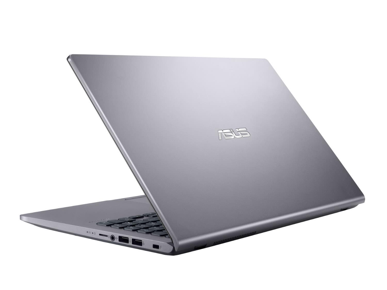 Comeros portatil asus x509ja br112t gris 5 - NOTEBOOK ASUS 15.6 I7-1065G7 8GB 1TB (X509JA)