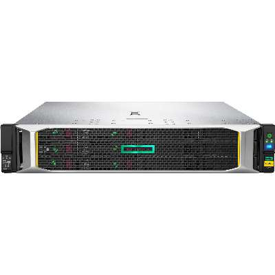 HPE278 - HPE StoreOnce 3620 24TB System