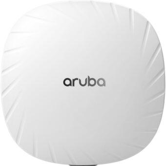36839 ARUBA Q9H62A 1 340x340 - Tienda