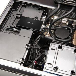 38108 PNY SSD7CS900 250 RB 8 301x301 - DISCO SSD 250GB PNY CS900 SATA-III 6 Gb/s 2.5