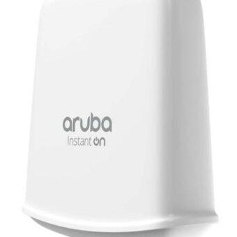Comeros ARUBA R2X11A 1 340x340 - Tienda