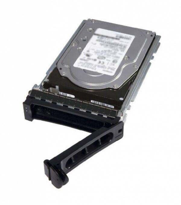 Comeros DELL 400 ATJS 1 600x679 - DISCO SAS DELL 1.8TB 12GBPS 512N 3.5IN HOT-PLUG CK