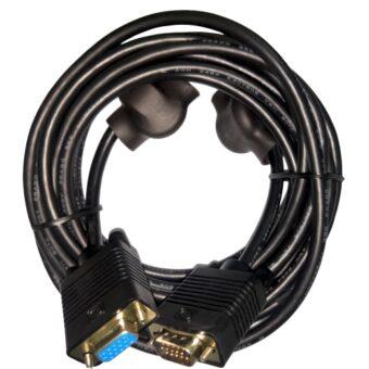 E3SOPT002 FL V 520x520 340x340 - Tienda
