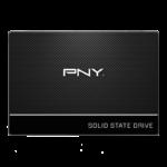 PNY SSD CS900 fr 150x150 - DISCO SSD 250GB PNY CS900 SATA-III 6 Gb/s 2.5
