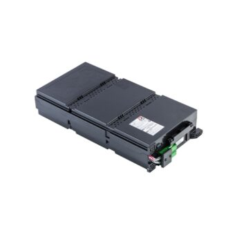 SPD JPRO A5PS5F FL H 520x520 340x340 - Tienda