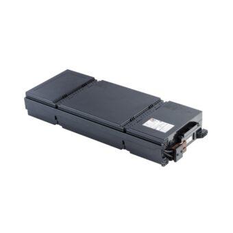 SPD JPRO A5PS8W FL H 520x520 340x340 - Tienda