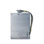 SPD STOS 7RRN9Y B V 520x520 150x150 - APC Symmetra LX Extended Run Rack-mount w/ 9 SYBT5
