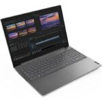V15 2 150x150 - NOTEBOOK LENOVO 15.6 V15 I3-8130U 4GB 1T(5400)