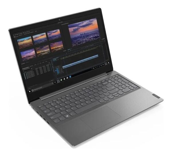 V15 600x545 - NOTEBOOK LENOVO 15.6 V15 I3-8130U 4GB 1T(5400)