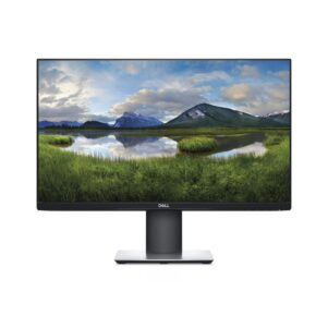Comeros DELL 210 AQDX 3 301x301 - MONITOR 24 LED DELL P2419H VGA + HDMI + DPORT