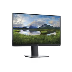 Comeros DELL 210 AQDX 4 301x301 - MONITOR 24 LED DELL P2419H VGA + HDMI + DPORT