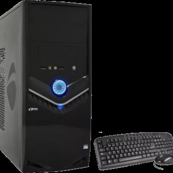 PC COMEROS2 340x340 - Tienda