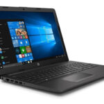 Comeros HP 15.6 250 4 150x150 - NOTEBOOK HP 15.6 250 I3-1005G1 SSD240G 8GB W10HOME