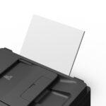 Comeros L1415018 150x150 - IMPRESORA EPSON MULTIFUNCION L14150 SIST CONT A3 WIFI FAX