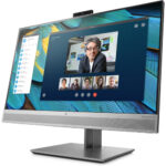Comeros MONITOR 24 HP E243 ELITE 28 150x150 - MONITOR 24 HP E243 ELITE HDMI IPS WEBCAM (I)