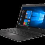 HP 14 240 1 150x150 - NOTEBOOK HP 14 240 N4020 500GB 4GB