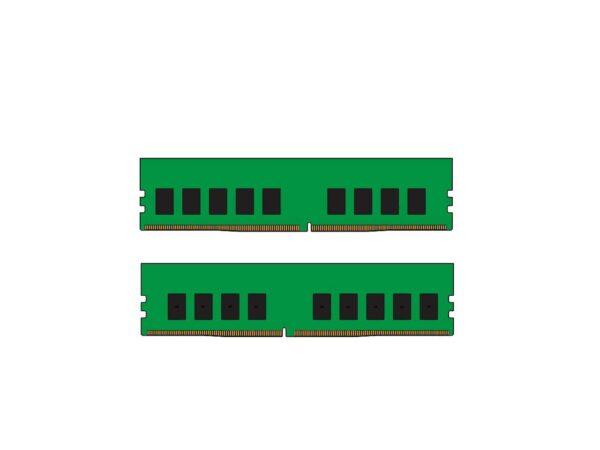 MEMORIA DDR4 32GB KINGSTON KSM SERVER PREMIER Z5 600x450 - MEMORIA DDR4 32GB KINGSTON KSM SERVER PREMIER