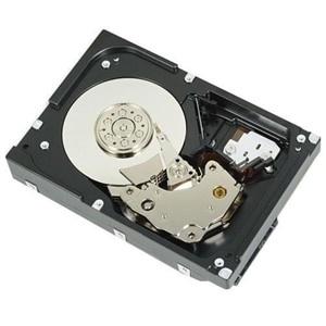 DISCO - DISCO SATA DELL 2TB 7.2K RPM 6GBPS 3.5IN CABLED HD CK