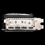 GeForce RTX ™ 3090 VENTUS 3X 24G OC 71 150x150 - PLACA DE VIDEO 24GB RTX 3090 MSI VENTUS 3X OC