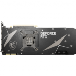 GeForce RTX ™ 3090 VENTUS 3X 24G OC b93 150x150 - PLACA DE VIDEO 24GB RTX 3090 MSI VENTUS 3X OC