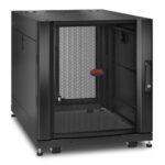 RACK APC NETSHELTER SX 12U 600MM X 900MM 20 150x150 - RACK APC NETSHELTER SX 12U 600MM X 900MM
