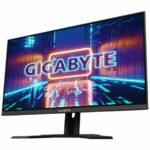 monitor 27 gamer gigabyte g27fsa 1 150x150 - MONITOR 27 GIGABYTE G27F GAMING IPS 144HZ HDMI/DP