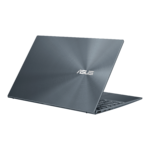 UX425EA rga 150x150 - NOTEBOOK ASUS 14 i5-1135G7 8G 512GB PCIE W10H