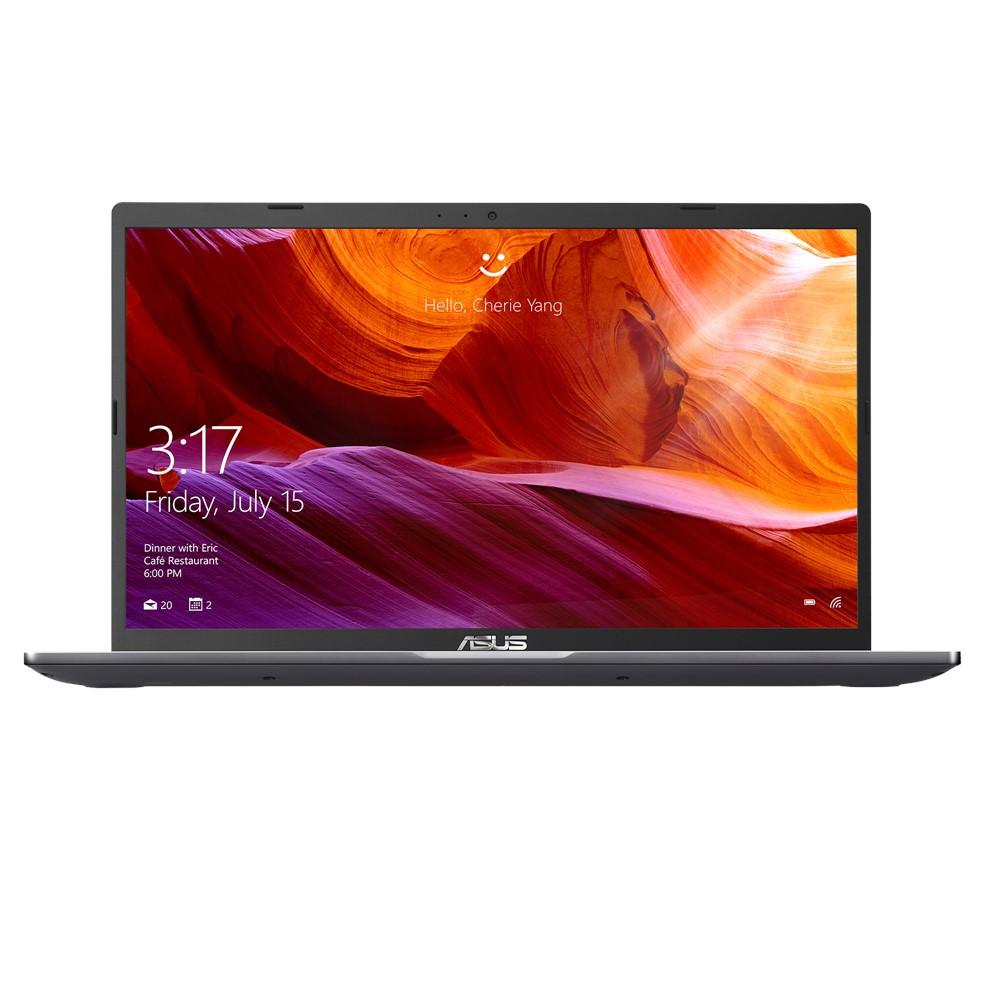 X509JA 000 - NOTEBOOK ASUS 15.6 I7-1065G7 8GB 1TB (X509JA)