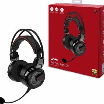 auriculares adata xpg precog analog 01 340x340 - Tienda