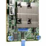 COMEROS HPE SERVEROPTIONS 869079 B21 1 150x150 - CONTROLADORA HPE Smart Array E208i-a SR Gen10