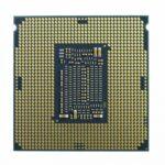 Comeros INTEL BX8070811700F 2 150x150 - MICROPROCESADOR INTEL CORE I5-11400  ROCKETLAKE S1200 BOX