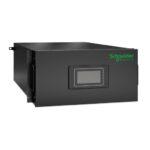 Uniflair RM 3.5kW Indoor FR H 520x520 150x150 - APC 3.5KW SPLITSYST INT UNIT, GRAVITY DRAIN