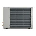 Uniflair RM 3.5kW Outdoor B H 520x520 150x150 - APC 3.5KW SPLIT SYST EXTERNAL CONDENSER UNIT