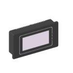 User display FR H 520x520 150x150 - APC USER DISPLAY TO UNIT ACRMD4KI-1