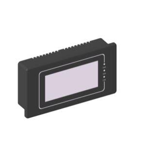 User display FR H 520x520 301x301 - APC USER DISPLAY TO UNIT ACRMD4KI-1