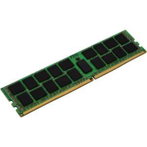 COMEROS KINGSTON KTD PE42632G 1 301x301 - MEMORIA DDR4 32GB 2666MHZ KINGSTON P/DELL SERVER
