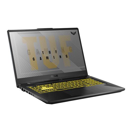 FX706LI HX174T 4 - NOTEBOOK ASUS 17.3 i5-10300H 16GB SSD512GB GTX1650 W10H