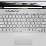 GA401QM 0 2 150x150 - NOTEBOOK ASUS 14 RYZEN 9 5900HS 32G SSD 1TB RTX3060 W10H