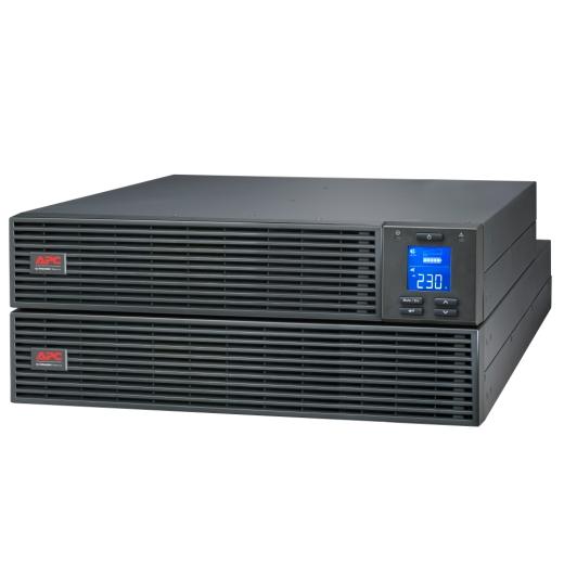 SRV 2U RightImage FR H 520x520 - UPS APC ONLINE EASY SRV 2000VA/230V EXT BAT + RM