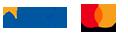 Visa y master4 - NOTEBOOK ASUS 14 RYZEN 9 5900HS 32G SSD 1TB RTX3060 W10H